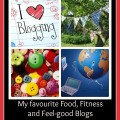 blogging+pinterest