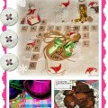easy+craft+and+food+ideas+for+Christmas+collage