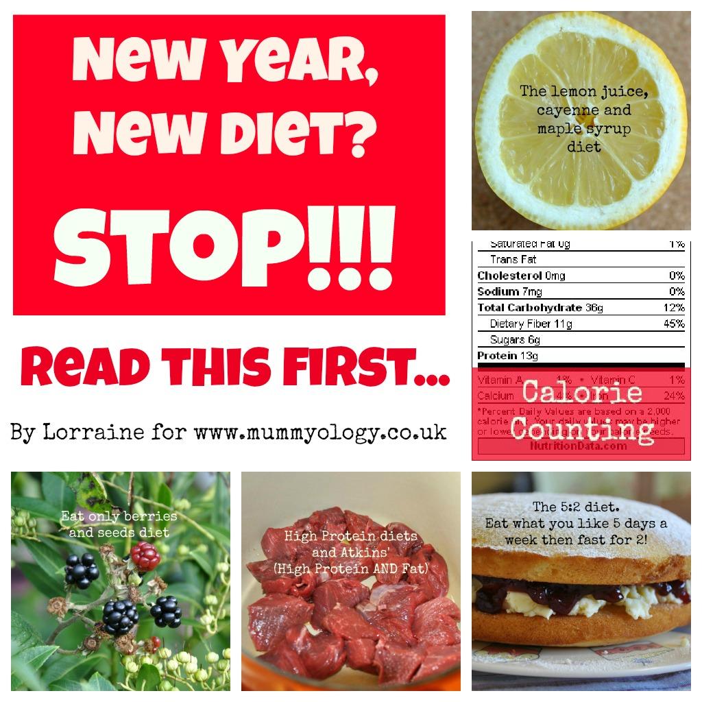your diet diet Femdom new