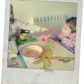 feeding+babies