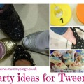 party+for+tweens
