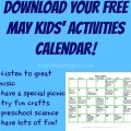 may+2013++kids+activities+calendar+pinterest+image