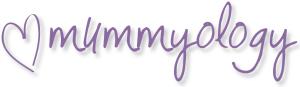 Mummyology