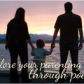 Explore Parenting through Poetry
